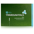 Trimegavitals. DHA superconcentrate