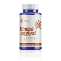 Fitness Catalyst Actifiber