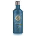 Healthy Scalp  Herbal Shampoo