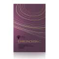 Chronolong