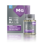 Essential. Magnesium with Siberian herbs 500629